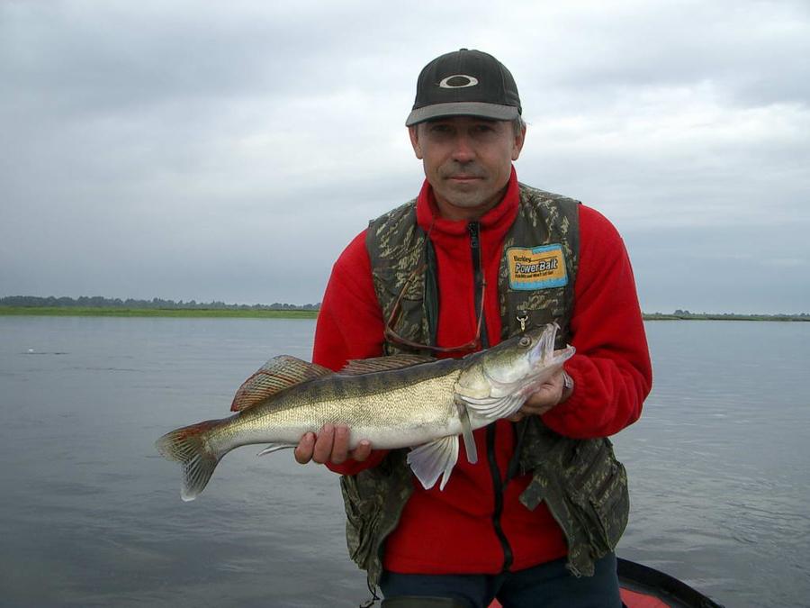рыбные снасти на беларуси